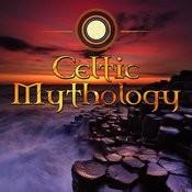 Celtic Mythology Songs