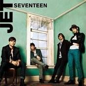 Seventeen (2-Track Single) Songs