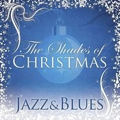 Shades Of Christmas: Jazz & Blues Songs