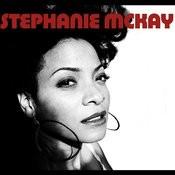 Stephanie McKay Songs