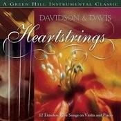 Heartstrings Songs