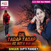 Jingi Bhar Pachhtaiba Song