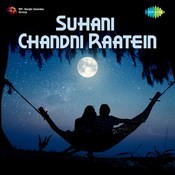 chandni rate song download