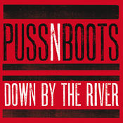 Down By The River (Live From The Bell House, Brooklyn, Ny / 2013) Songs