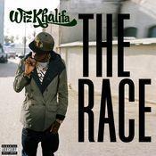 The Race Songs