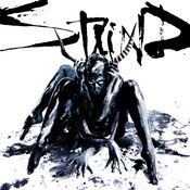 Staind Songs