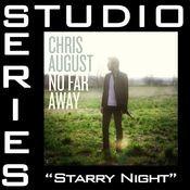 Starry Night [Studio Series Performance Track] Songs
