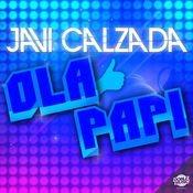 Ola papi (Single) Songs