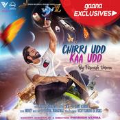 Chirri Udd Kaa Udd Songs