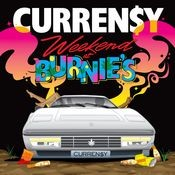 Weekend At Burnie's Songs