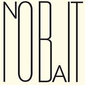 No Bait (With Nina Ramsby) Songs