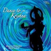 Dance to Krishna Songs