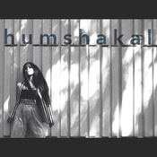 Humshakal Songs