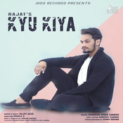 Kyu Kiya Song