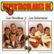 Espectaculares de Los Tecolines y Los Soberanos Songs