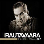 Kulkurin taival - Kaikki levytykset 1963 - 1964 Songs