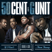 50 cent poppin them thangs mp3 free download