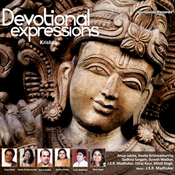 Devotional Expressions Songs