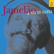 A Voz Do Samba (Disco 03) Songs
