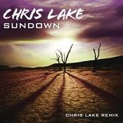 Sundown (Chris Lake Remix) Song