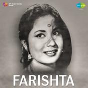 Farishta Songs