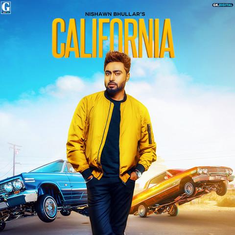California Songs Download: California MP3 Punjabi Songs