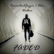 Alan Walker Songs Download: Alan Walker MP3 New Songs Online Free on