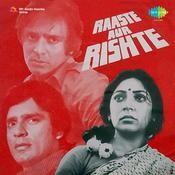Raaste Aur Rishte Songs
