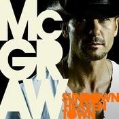 Sundown Heaven Town Songs