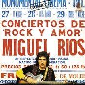 Concierto De Rock Y Amor En Directo Songs