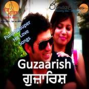 Guzaarish Songs