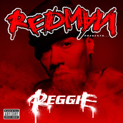 Redman Presents...Reggie Songs