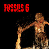 Fossils 6 Songs