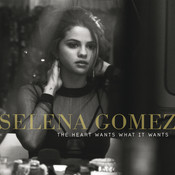 The heart wants what it wants mp3 song download the heart wants.