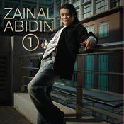 Zainal Abidin 1 Songs