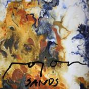Sands Jojon Full Mp3 Song