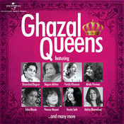 Ghazal Queens Songs
