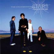 Stars: The Best Of The Cranberries 1992-2002 Songs