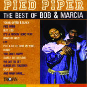 Pied Piper Songs