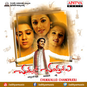 Chukkallo Chandrudu Songs