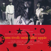 Snon Faller Uppat Songs