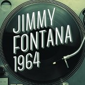 Jimmy Fontana 1964 Songs