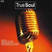 True Soul Songs