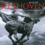 Essential Beethoven Songs