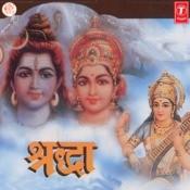 Shraddha Songs