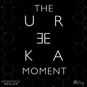 The Eureka Moment - season - 1 Songs