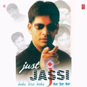 Koka Mp3 Song Download Just Jassi Koka Tera Koka Koka Punjabi Song