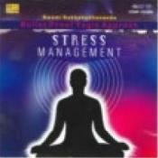 Stress Management A Bullet Proof Yogic Approach Songs