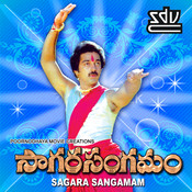 Sagara sangamam songs free download.