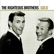 Gold - CD 1 Songs